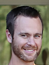 Andrew Hauser